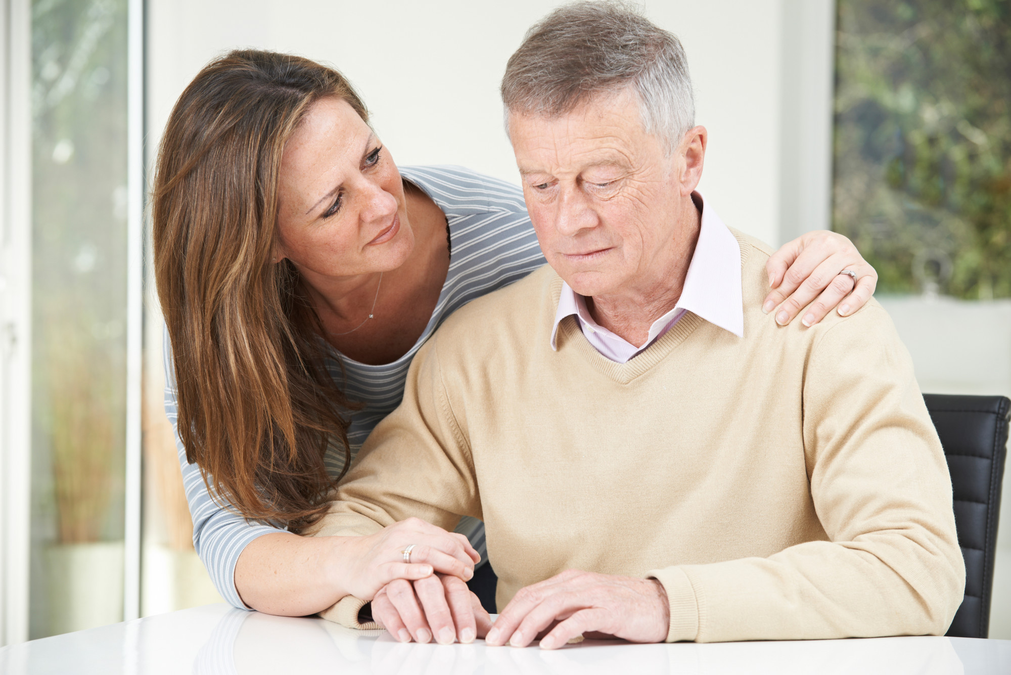 What You Should Know Before Buying a Home Care Franchise Business