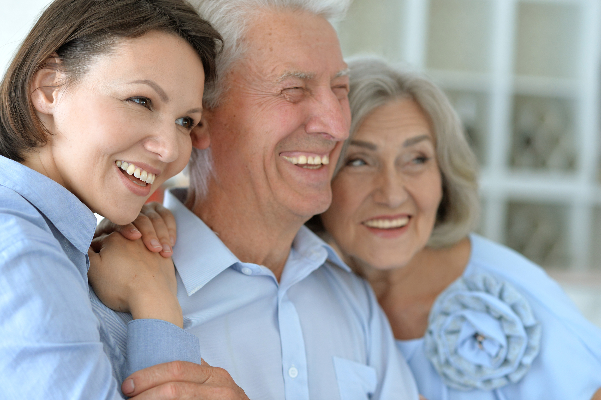 Things You Should Know Before Buying a Home Health Care Franchise